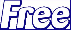 Free-hyttyskarkote