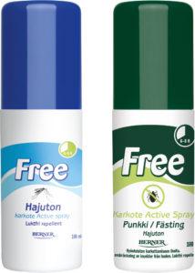 free_active_spray